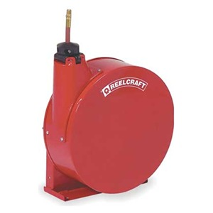 Reelcraft Hose Reel, Air/Water at Sears.com