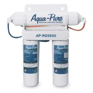 Aqua-Pure APRO5500