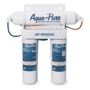 Aqua-Pure APRO5500