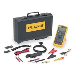 Fluke Fluke 88 V/A