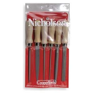 Nicholson 22062N