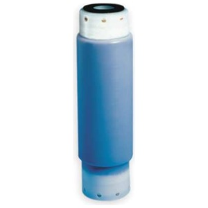 3m Water Filtration Products CFS117S
