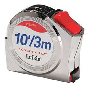 Lufkin 2223CME