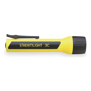 Streamlight 33202