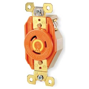 hubbell wiring device kellems hblds10rc replacement cover fused hubbell wiring devices on hubbell wiring device kellems ig2320 receptacle twist lock l6 20r