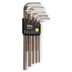 Wiha Tools 35295