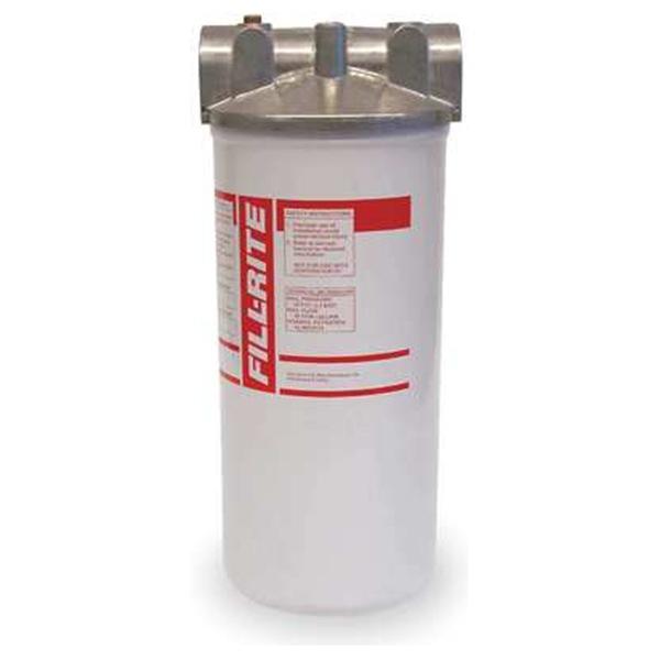Fill Rite 311KTF7029 Housing, Fuel Filter