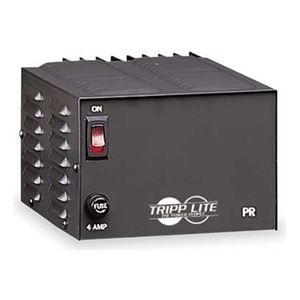 Tripp Lite PR 60