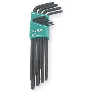 Wiha Tools 37192
