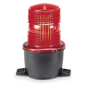 Federal Signal LP3T-012-048R