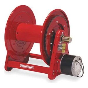 Reelcraft Reel, Hose at Sears.com