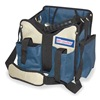 Westward 6NE80 Powertool Tote Bag