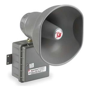 Federal Signal 300GCX-024