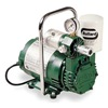 Bullard EDP10 Ambient Air Pump, 5 psi