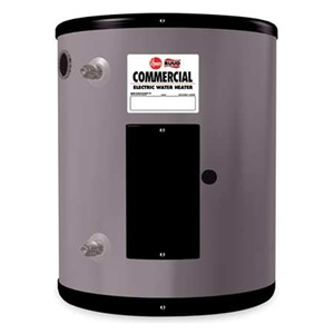 Rheem-Ruud EGSP6 208V