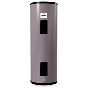Rheem-Ruud ELD40