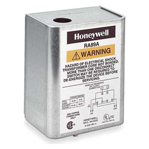 Honeywell RA832A1066