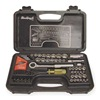 Blackhawk By Proto 9753-B Socket Set, 65pc