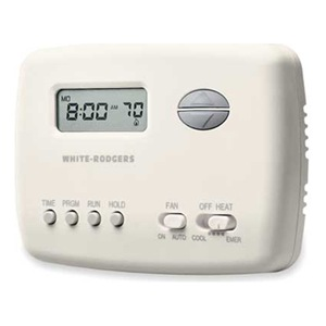 White-Rodgers 1F72-151