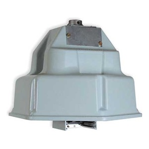 GE Lighting FG5G40M0AN11124
