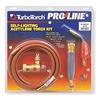 Victor 0386G0833 Proline Acetylene Kit