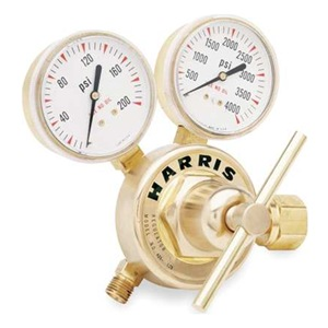 Harris 425-125-580