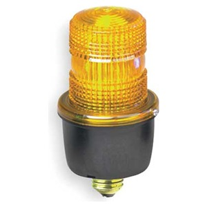 Federal Signal LP3E-120A