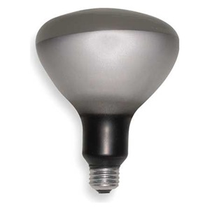 GE Lighting 21A/R40/FL