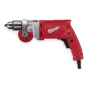 Milwaukee Elec Tool 0299-20