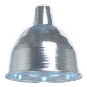 GE Lighting UG-V7049