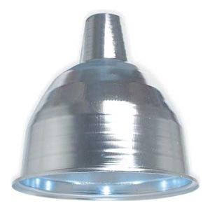 GE Lighting UG-V7049
