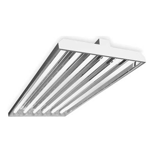 Lithonia Fluorescent Fixture, High Bay, F32T8 at Sears.com