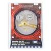 Harris 301AR-58010 Shielding Gas Kit