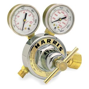 Harris 25-15C-510