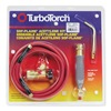 Turbotorch 0386G0090 Air/Acetylene Kit