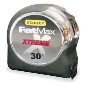 Stanley 33-895