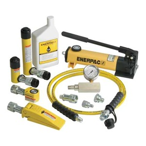 Enerpac MLP25