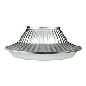 GE Lighting C1S-TA019