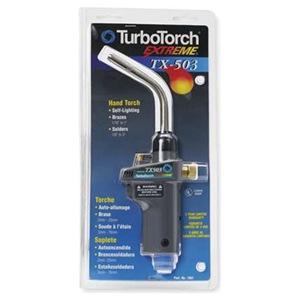 Turbotorch 0386G1297