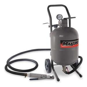 Maxus MXS21001