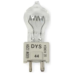 GE Lighting DYS/DYV/BHC