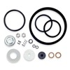Chapin 6-4627 Sprayer Repair Kit, Brass, 0.5 gpm