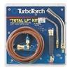Turbotorch 0386G0247 Torch Kit, Swirl Flame