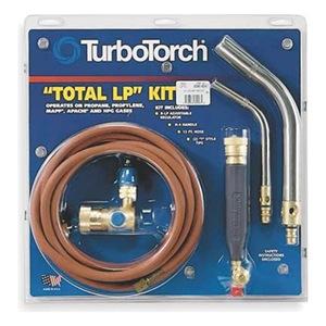 Turbotorch 0386G0247
