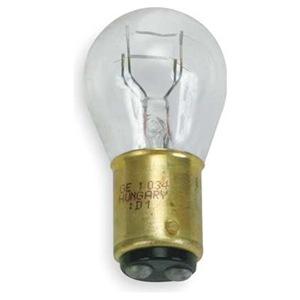 GE Lighting 1034