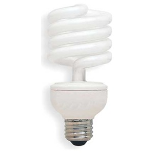 GE Lighting FLE29HT3/2/XL827