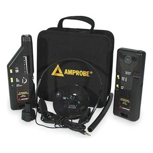 Amprobe TMULD-300