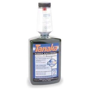 Tanaka 700218