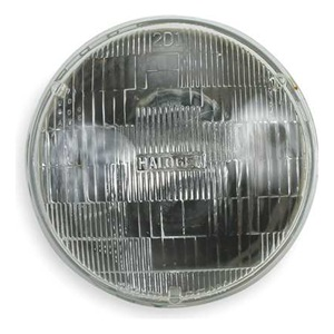GE Lighting H6024