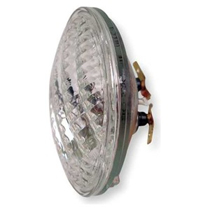 GE Lighting 7400